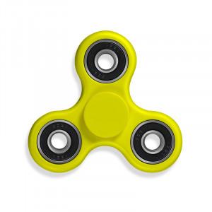 Apei Spinner Classic Yellow  + 3% sleva pro registrované zákazníky