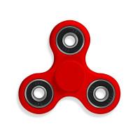 Apei Spinner Classic Red  + 3% sleva pro registrované zákazníky