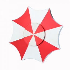 Apei Spinner Umbrella kovový  + 3% sleva pro registrované zákazníky