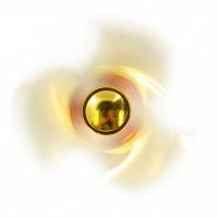Apei Spinner Cyclone kovový  + 3% sleva pro registrované zákazníky