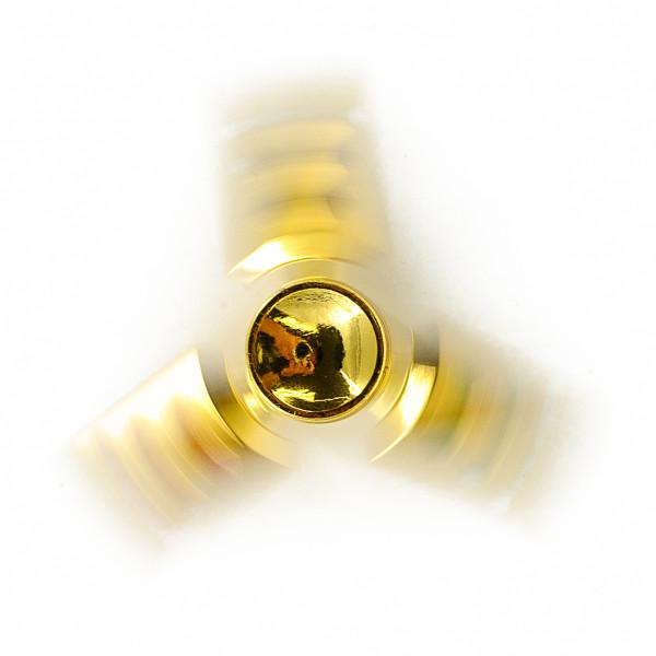 Apei Spinner Blade kovový  + 3% sleva pro registrované zákazníky