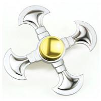 Apei Spinner Happo kovový  + 3% sleva pro registrované zákazníky