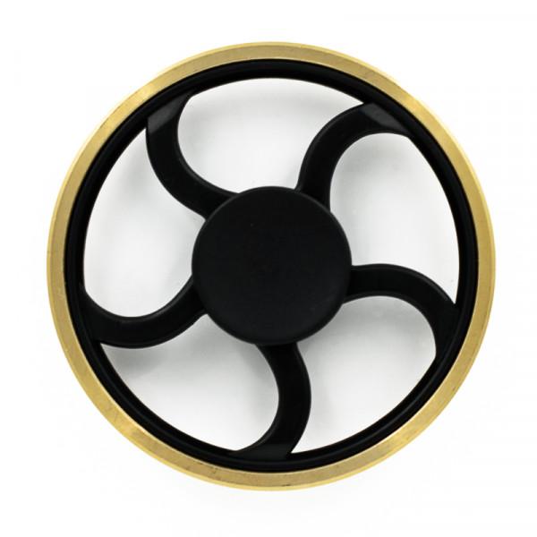 Apei Spinner Ring kovový  + 3% sleva pro registrované zákazníky