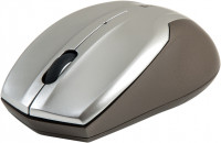 Defender Optimum MM-165 Nano, Myš drátová 52165