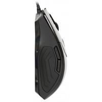 Defender Warhead GM-1310, Optická myš 52723