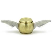 Apei Spinner Angel kovový  + 3% sleva pro registrované zákazníky