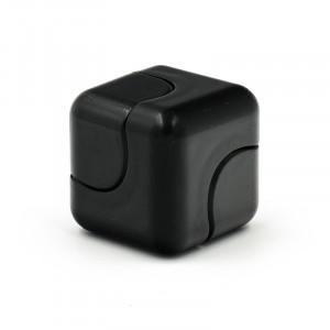 Apei Spinner Cube Light Černý  + 3% sleva pro registrované zákazníky
