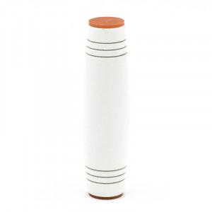 Apei Fidget Stick Bílý  + 3% sleva pro registrované zákazníky