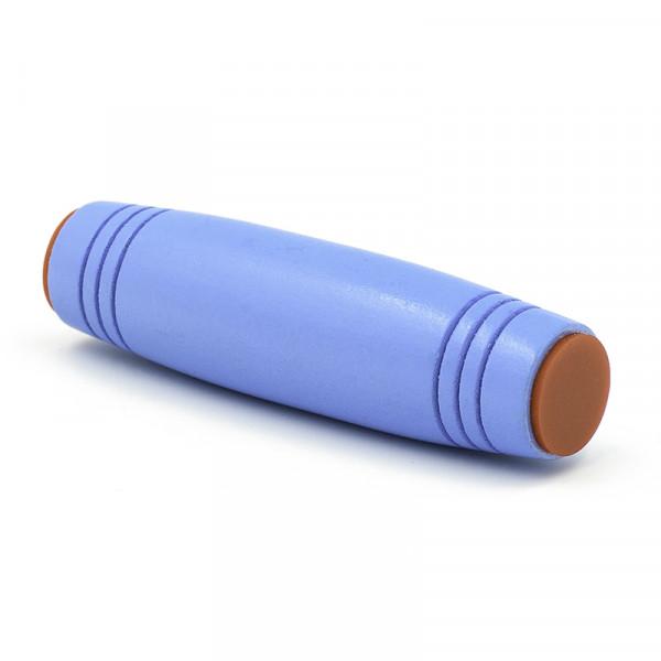 Apei Fidget Stick Modrý  + 3% sleva pro registrované zákazníky
