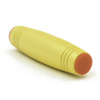 Apei Fidget Stick Žlutý  + 3% sleva pro registrované zákazníky