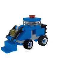 Enlighten Brick 1218 Mini Nakladač 30 dílů