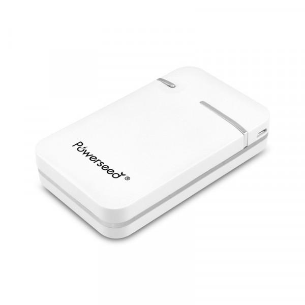 Powerseed PS-6000S (white) mAh