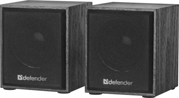Defender 2.0 SPK 230, Reproduktory 65223