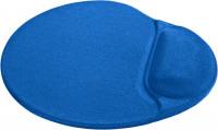 Defender Easy Work (blue), Podložka pod myš