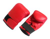 Box. rukavice