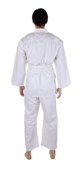 Sedco Kimono Karate 140 + pásek