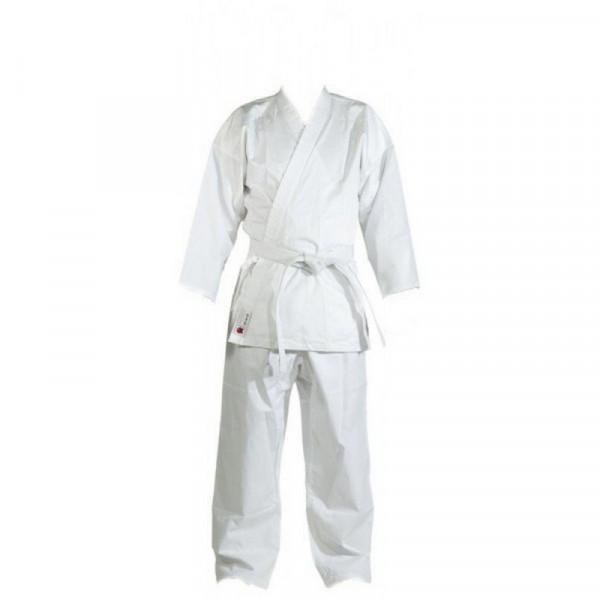 Sedco Kimono Karate 120cm v.0 + pásek