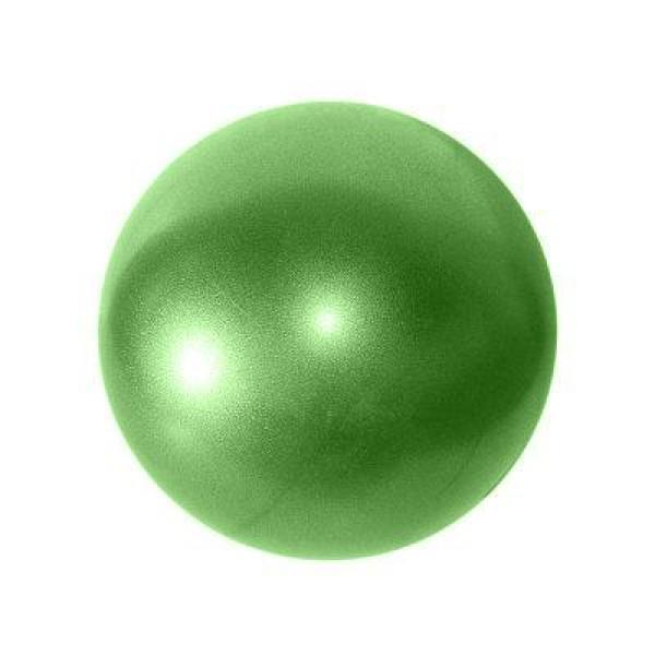 Míč OVERBALL AERO 30 cm