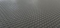 Žíněnka Standard Eko 200x100x8 cm