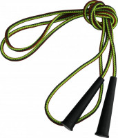 Švihadlo elastické 2m