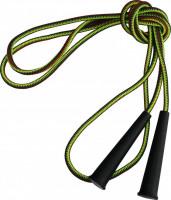 Švihadlo elastické 2,5m