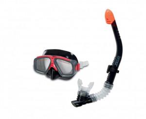 Potápěčský set Intex Surf Rider Junior 55949