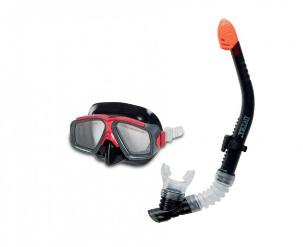 Potápěčský set Intex Surf Rider Junior 55949