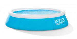 Bazén Intex Easy 183 x 51 cm