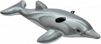 Plovoucí DELFÍN nafukovací Intex 58535 velikost 175 x 66 cm