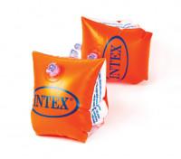 Rukávky nafukovací INTEX 58642 DELUXE