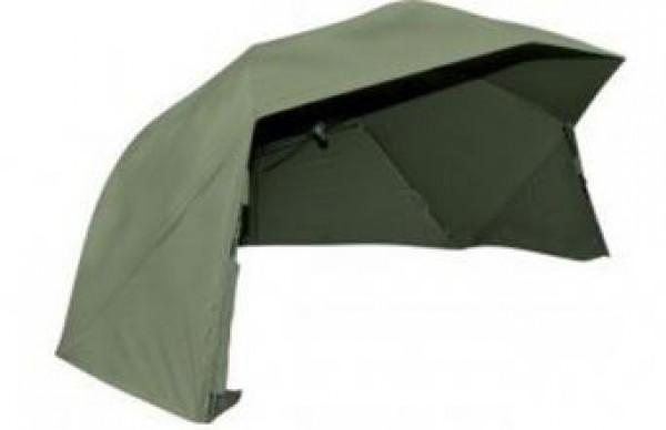 Rybářský přístřešek deštník Ø200cm SEDCO BROLLY 500502