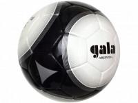 Fotbalový míč GALA Argentina BF5003S