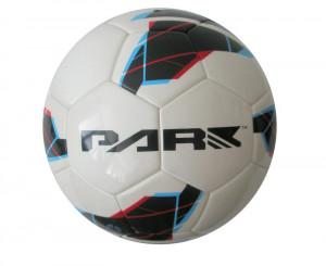 Fotbalový míč  PARK STRIKE kopaná vel.5