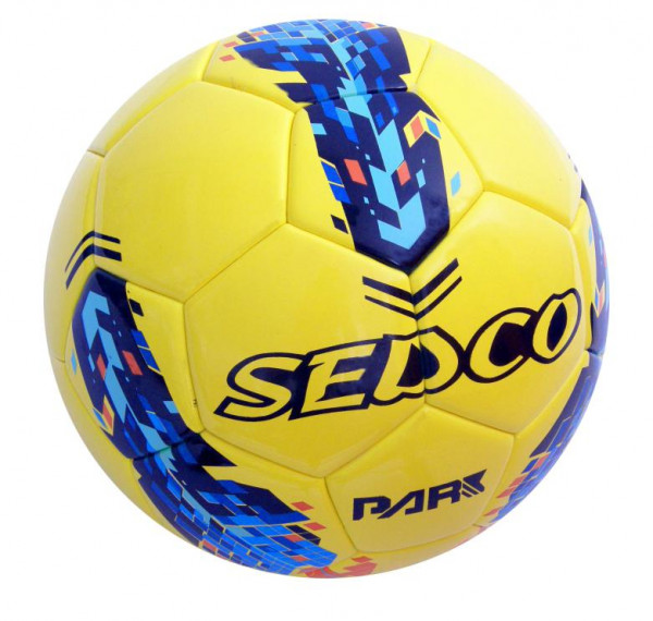 Fotbalový míč kopaná Sedco Park 5