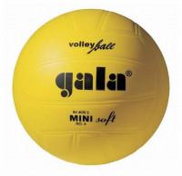 Míč volejbal Gala SOFT MINI BV4015S 4