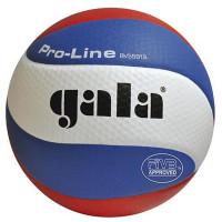 Míč volejbal PRO-LINE GALA PROFI 5591S