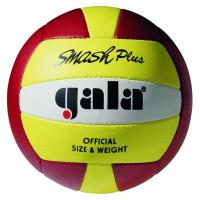 Míč volejbal BEACH SMASH 5013S GALA