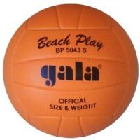 Míč volejbal Gala BEACH PLAY BP5043S - 5