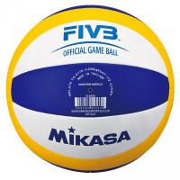 Míč BEACH volejbal MIKASA VLS300 -při větším množstsví cena dohodou