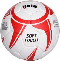 Míč házená GALA Soft-touch ženy 2043S