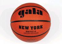 Míč basket NEW YORK BB5021S