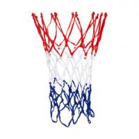 Panel na basket JBE06 Sedco vnitřní