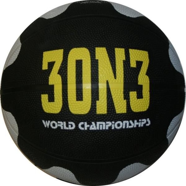 Míč basket WEALAND s potiskem - 7