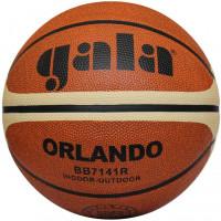 Míč Basket ORLANDO BB7141R