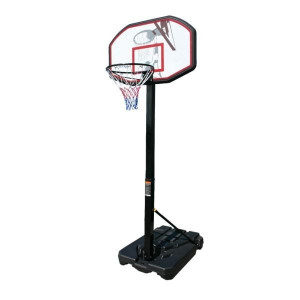 Stojanový basket koš Spartan