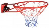 Koš na basket odpružený TBS10 SEDCO