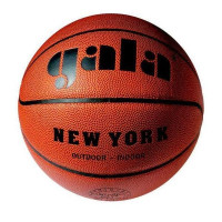 Míč basket NEW YORK  6021S