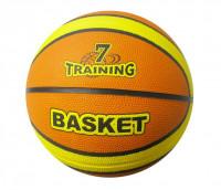 Míč basket SEDCO Training 7