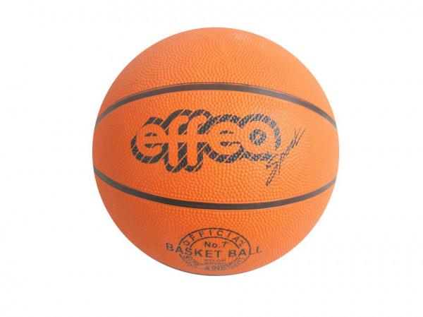 Míč basketbal Effea Star 30 - 7