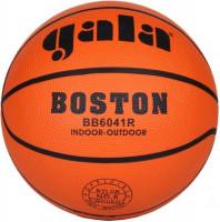 Míč basket BOSTON BB6041R
